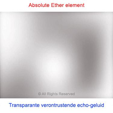 5_-DUTCH_ether