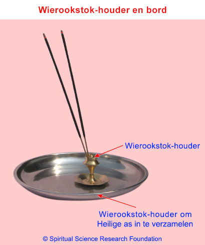 1 Dutch_How to use and handle ssrf incense sticks