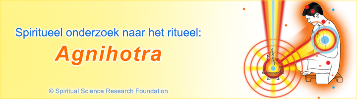 DUTCH-Landing-page-Agnihotra