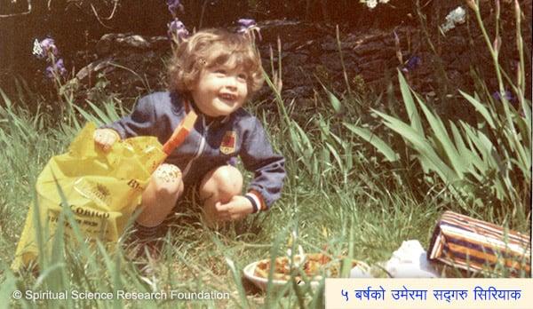 2-Nepali_1-small_PDada