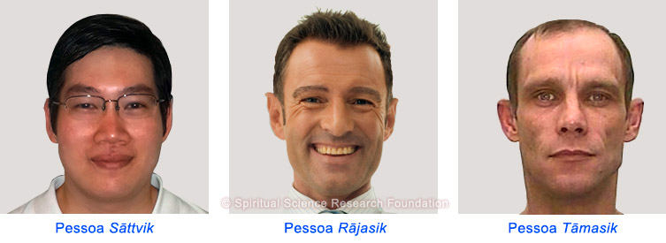 port-sattva-raja-tama-face