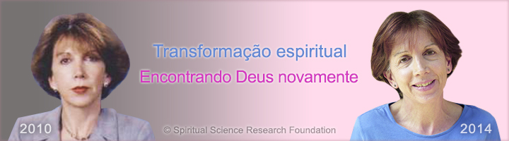 1-PORT_silvia_spiritual_transformation