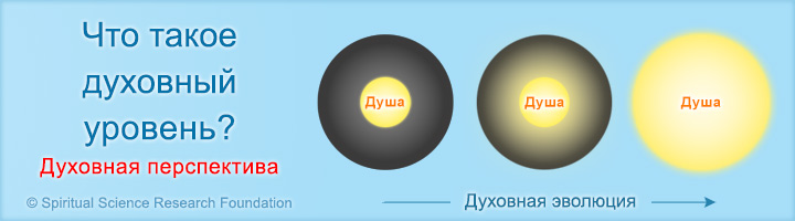 1-russ-spiritual-level