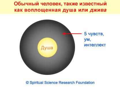 1-russ-jiva1