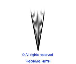 6-RUSS-earth