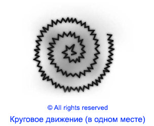 7-RUSS-earth
