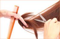 Духовные последствия распущенных волос у женщин