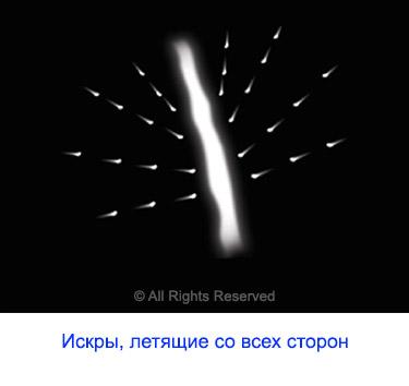 4-RUSS-FIRE