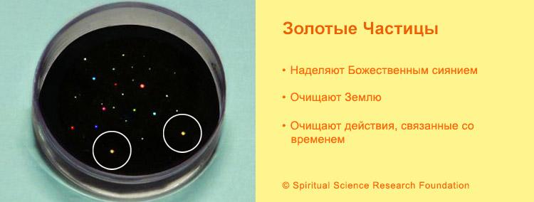 FSS_RUSS-divine-particles1