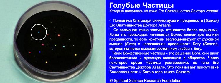 FSS_RUSS-divine-particles5