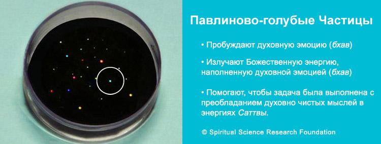 FSS_RUSS-divine-particles7
