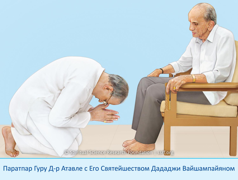 04_RUSS-(XL)_PP-slideshow1