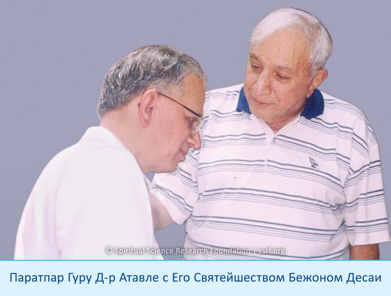 04_RUSS-(XL)_PP-slideshow5