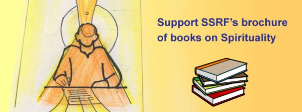 Brochure-Spirituality-books-590x219
