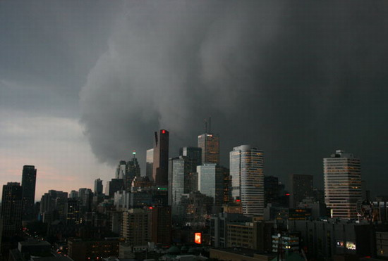 how to get city skylines natural disasters