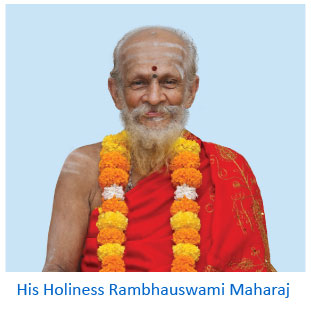 Fire-Yogi-His-Holiness-Rambhauswami-Maharaj