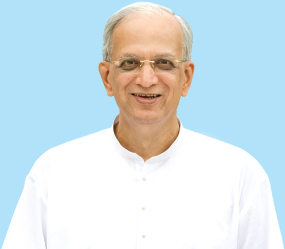 His-Holiness-Dr-Athavale-quote