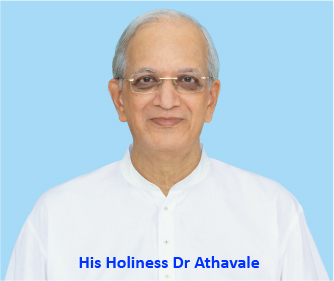 His-Holiness-Dr-Athavale1