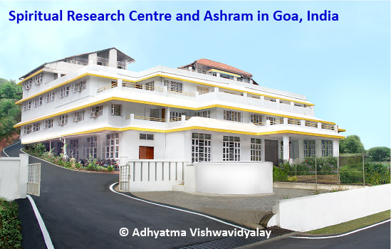 University-of-Spirituality-Spiritual-research-centre1