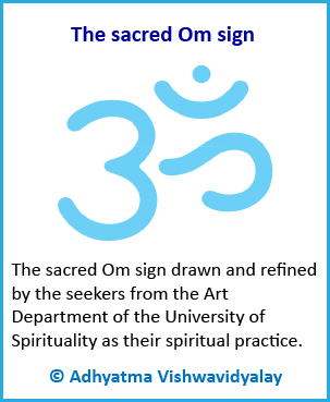 The-Sacred-Om-Sign
