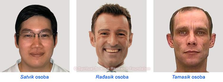 SERB-sattva-raja-tama-face