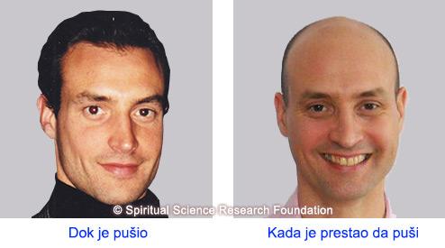 SERB_pc---comparison