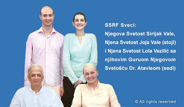 17--SERB-4-PPDr_sobat
