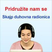 SR - Pridruzite-nam-se-Skajp-duhovna-radionica-SR