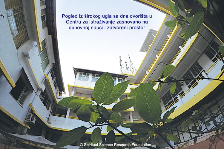 11-SERB---(-XL-)---Effect-of--mantras--in-Sanskrit-on-plants