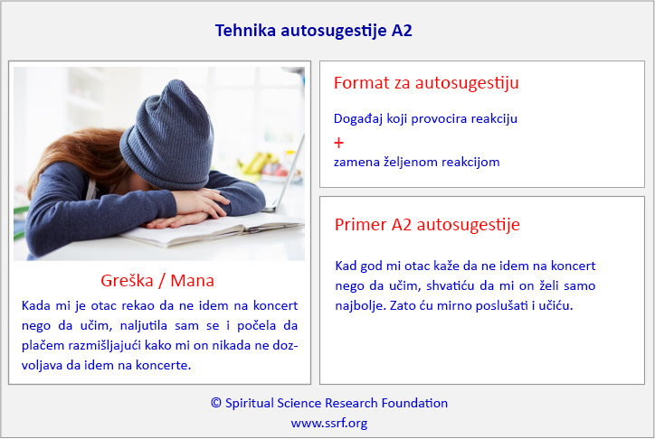 tehnika autosugestije-a2
