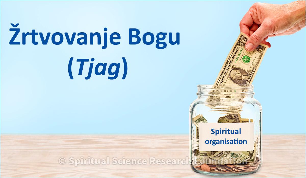 8 koraka svakodnevne duhovne prakse za brži duhovni rast