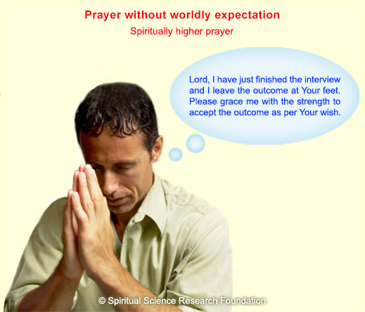 pray with expectations -01