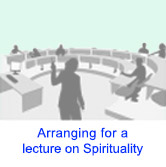 6th basic principle of spiritual practice