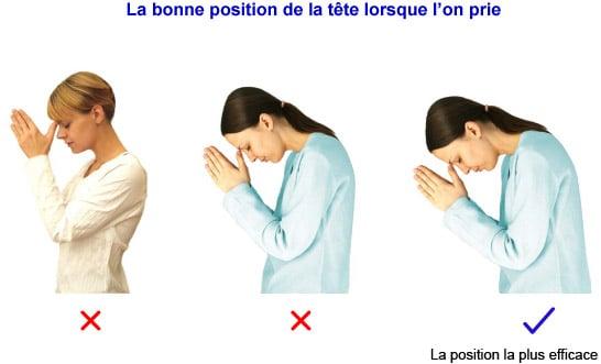 Comment marche la prière ? explication  FR_Prayer-position