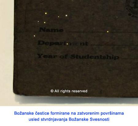 Divine-particles-folder