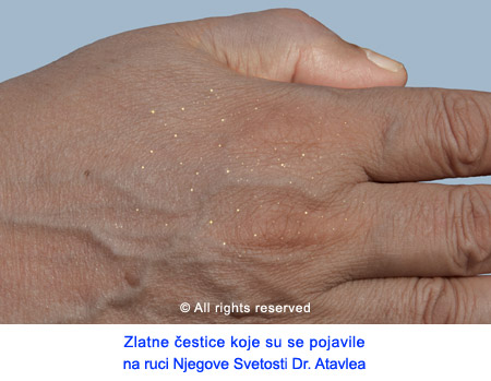 Divine-particles-PP-hand