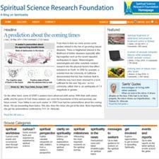 Spiritual-Blog---SSRF-2011-07-30-10-42-06