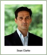 Sean-Clarke.jpg