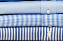how-to-dress-design