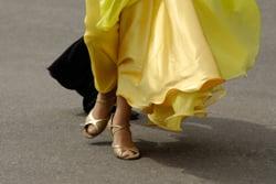 how-to-dress-hemline