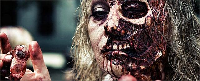 zombiewalk-01