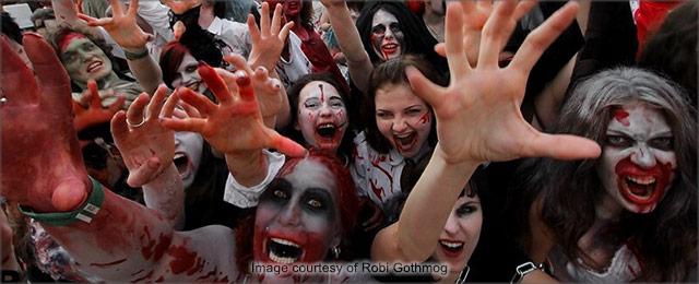 zombiewalk-02