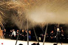 Fashion show 03-2