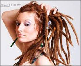 dreadlocks 03