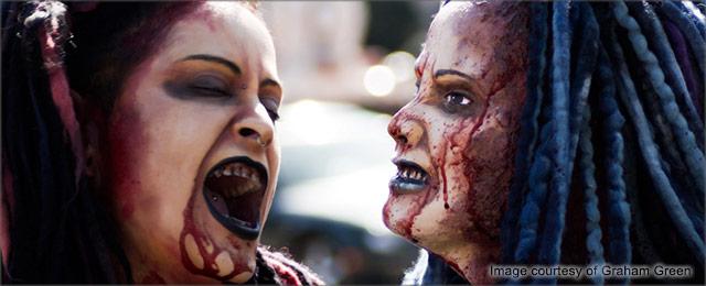 zombiewalk-05