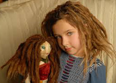 dreadlocks impact on children