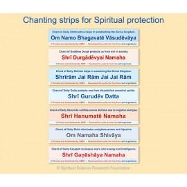 chanting-strips-one-set