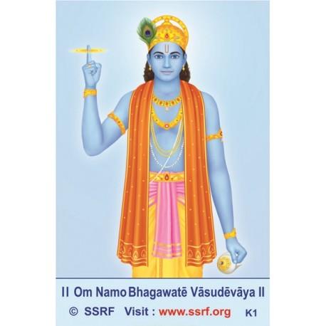 deities-pictures-small-shri-krishna