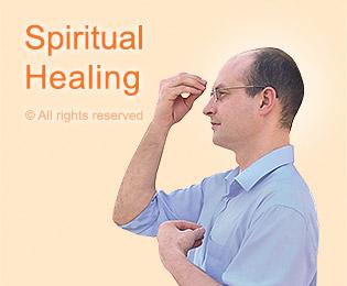 a3-Spiritual-healing