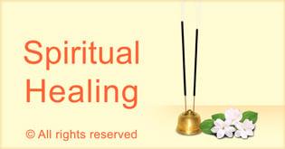 f3-Spiritual-Healing